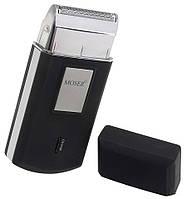Moser 3615-0051 Travel Shaver мужская электробритва/шейвер
