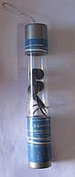 Наушники вакуумные в колбе DS-H01 (чёрные), фото 1