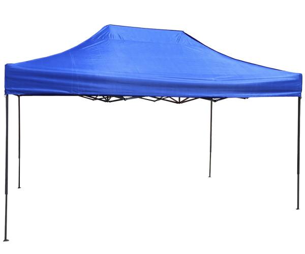 Шатер раздвижной  палатка павильон HE SHAN ST345-800D 3м х 4,5м