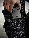 Рюкзак Міський для ноутбука Fazan V1 Intruder колір Комбінований, фото 5
