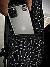 Рюкзак Міський для ноутбука Fazan V1 Intruder колір Комбінований, фото 7