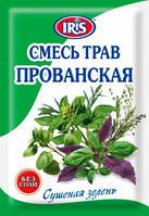 """Смесь трав """"Прованская"""" 10гр IRIS ТМ """"Ямуна"""""""