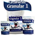 5 г Микориза гранулированная - Plant Success Great White Granular One - производства США, фото 3