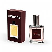 Мужской мини парфюм Hermes Terre d'Hermes 35 мл