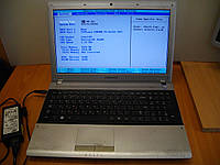 Ноутбук, Samsung NP-RV509, RV509, фото 1