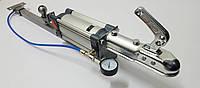 Нагружатель сцепного устройства прицепов с инерционной тормозной системой Т100-9