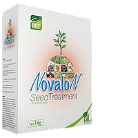 Novalon Seed Treatment