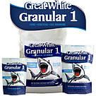 20 г Микориза гранулированная - Plant Success Great White Granular One - производства США, фото 3