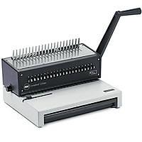 Перфобіндер GBC CombBind C250 Pro (ib271403)