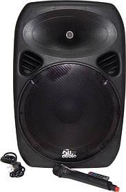 Акустическая система 4all Audio LSA15 BAT