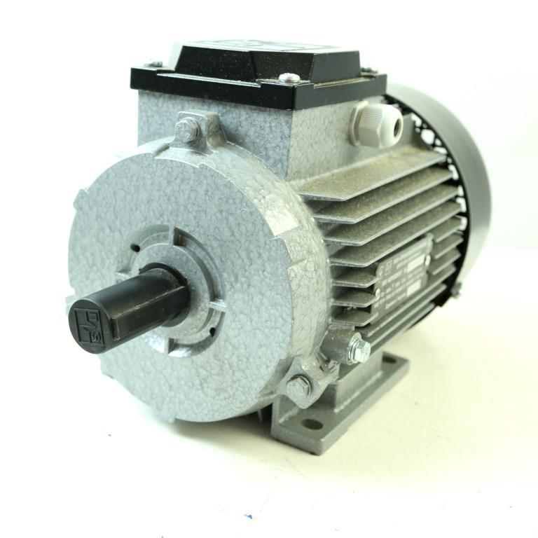 Электродвигатель АИР 90 L4  | 2.2 кВт 1500 об/мин