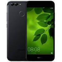 Huawei Nova 2 4/32GB (Black)