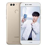 Huawei Nova 2 4/32GB (Gold)