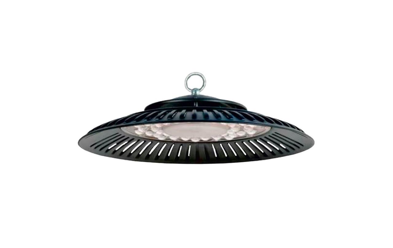 Светильник для высоких потолков LED High Bay Light 150W 220V 15000Lm 6500K IP65 TNSy (TNSy5000207)
