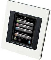 """Центральный контролллер Danfoss Link CC PSU, 3.5"""" сенсорный экран, Wi-Fi, встроенный БП (014G0288)"""