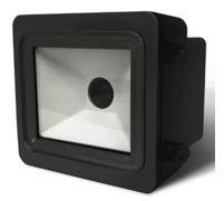 Считыватель QR кода с интерфейсом Wiegand DQ-Cube