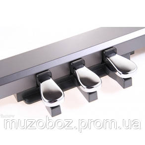 Педальный блок Casio SP-33, фото 2