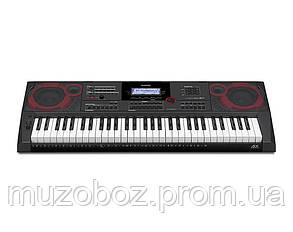 Синтезатор Casio CT-X5000, фото 2