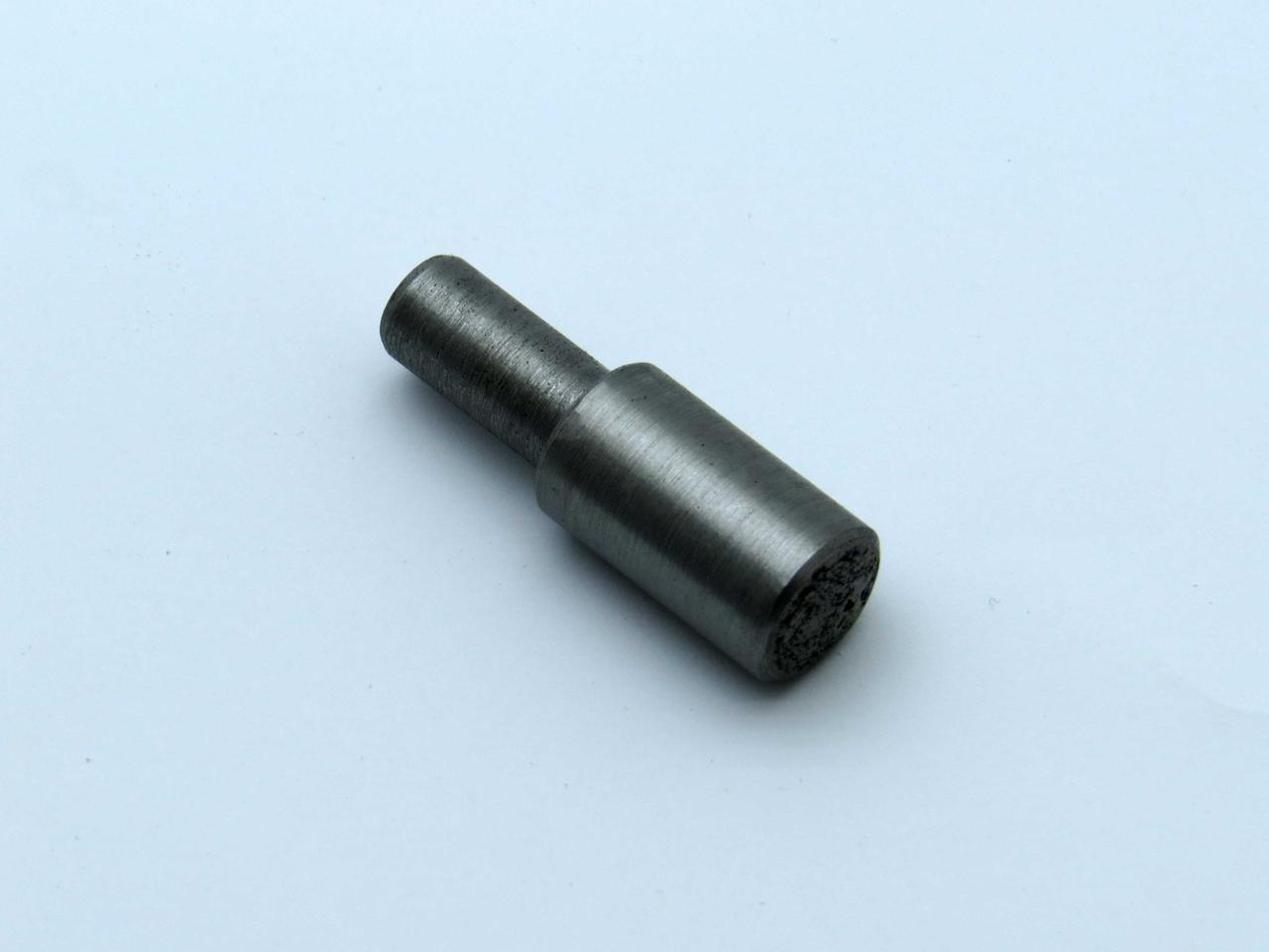 Алмазный правящий карандаш Тип02 исп.С 30х4 - 3.60кт.