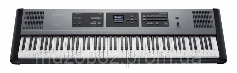 Цифровое пиано Dexibell VIVO P7, фото 2
