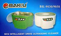 Baku (tools) Ультразвукoвая ваннoчка BAKU-9050 (двух-режимная)