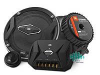 Автоакустика JBL GTO-509C (компонентные динамики)