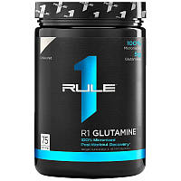 Глютамин R1 Glutamine 375 г
