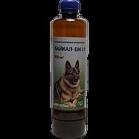 Байкал ЭМ 1 У для собак 500 мл