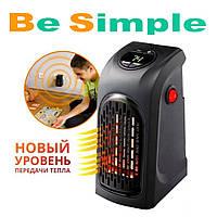 Портативный обогреватель 400W Rovus Handy Heater / Портативный обогреватель