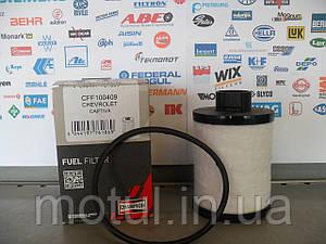 Топливный фильтр  Opel Astra H