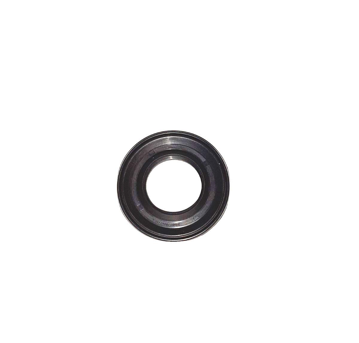 Сальник 34*52/65*7/10,5 (PAS) для стиральных машин Indesit, Ariston, Hotpoint, Whirlpool