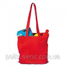 Бавовняна сумка