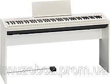 Цифровое пиано Roland FP30WH, фото 3