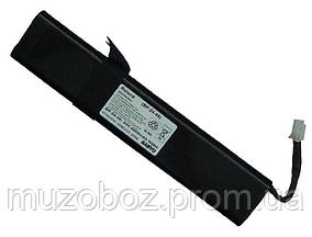 Аккумулятор для электроаккордеона Roland BTY/FR Battery Pack FR5/FR7