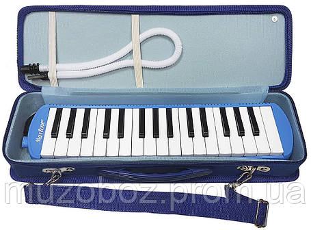 Пианика Maxtone MC-32B, фото 2