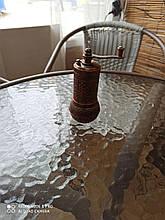Кофемолка ручная (Турция)
