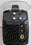 Полуавтомат Spektr SAIW MIG/MMA-380 (2 в 1), фото 4