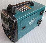 Полуавтомат Spektr SAIW MIG/MMA-380 (2 в 1), фото 5