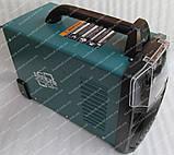 Полуавтомат Spektr SAIW MIG/MMA-380 (2 в 1), фото 6