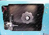 Полуавтомат Spektr SAIW MIG/MMA-380 (2 в 1), фото 8