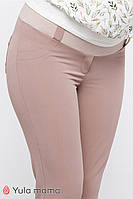 Летние брюки для беременных AVA TR-20.032