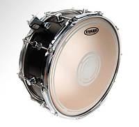 Пластик для барабанів Evans B14EC1RD