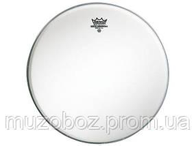 Пластик для барабанов Remo BR112200