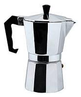 Гейзерная кофеварка 500 мл Empire M-9544