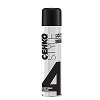 C:EHKO style ЛАК [4] Бриллиант для волос