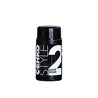 C:EHKO STYLE Пудра для укладки волос КРИСТАЛЛ (2)
