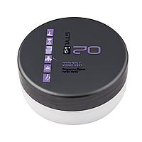 ING 02 Воск для волос с матовым эффектом