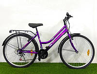 Городской велосипед Mustang Sport 24*162