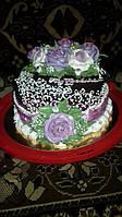 Тортики 2