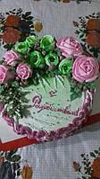 Тортики 3